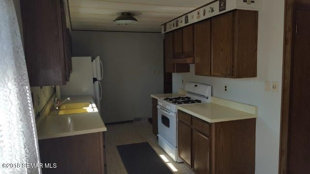 80 SW 2nd Avenue SW Avenue Harmony, MN 55939 - MLS #: 4088294