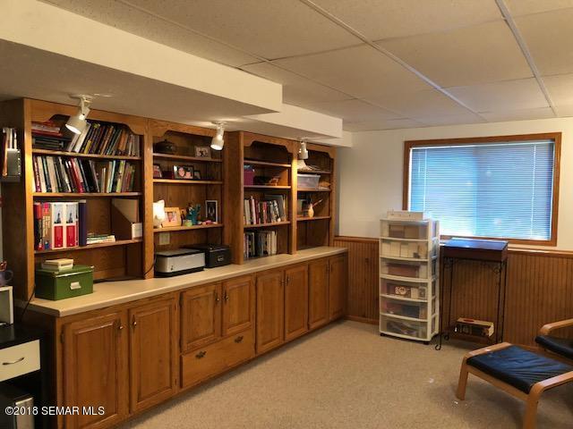 52 White Oak Court Court Winona, MN 55987 - MLS #: 4088292