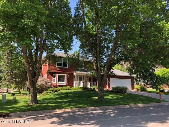 52 White Oak Court Court Winona, MN 55987 - MLS #: 4088292