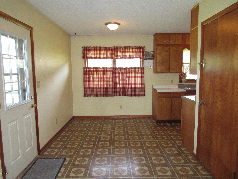 200 SE Oak Street SE Street Preston, MN 55965 - MLS #: 4088300