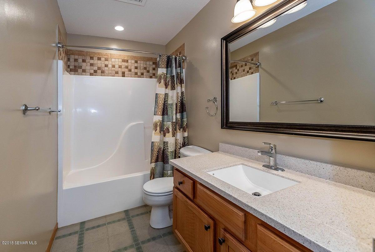 1474 SE Sunset Avenue SE Avenue Rochester, MN 55904 - MLS #: 4088303