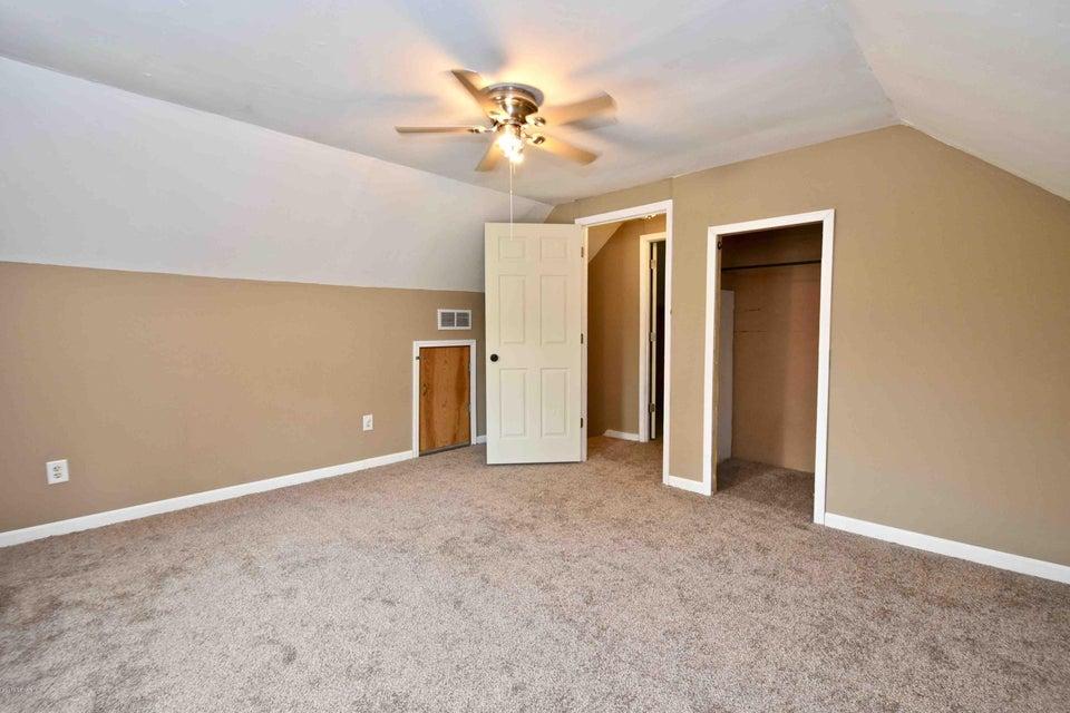 120 Lenox Street Street Winona, MN 55987 - MLS #: 4088310