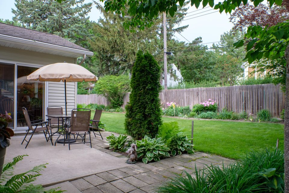 603 NW 15th Street NW Street Rochester, MN 55901 - MLS #: 4088324