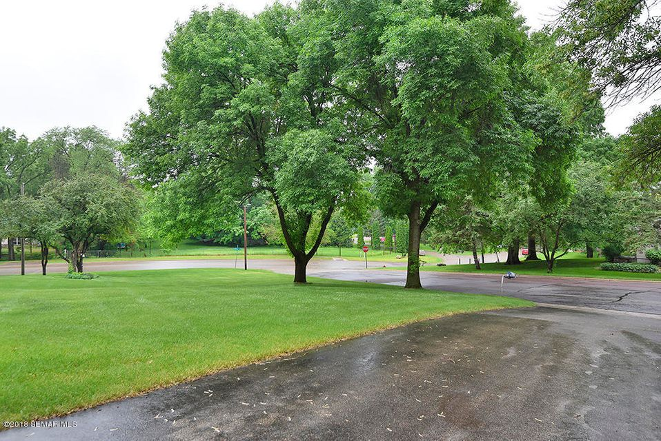 2411 Woodland Drive Drive Faribault, MN 55021 - MLS #: 4088332