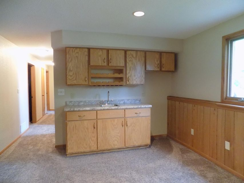 2100 NW 48th Street NW Street Rochester, MN 55901 - MLS #: 4088361