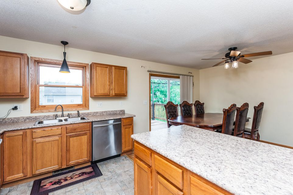 4611 NW 7th Street NW Street Rochester, MN 55901 - MLS #: 4088335