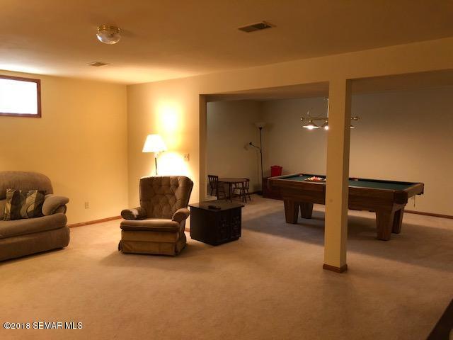 237 Oak Leaf Drive Drive Winona, MN 55987 - MLS #: 4085196