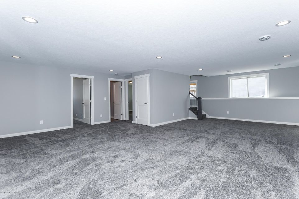 4486 NW Portage Street NW Street Rochester, MN 55901 - MLS #: 4088345