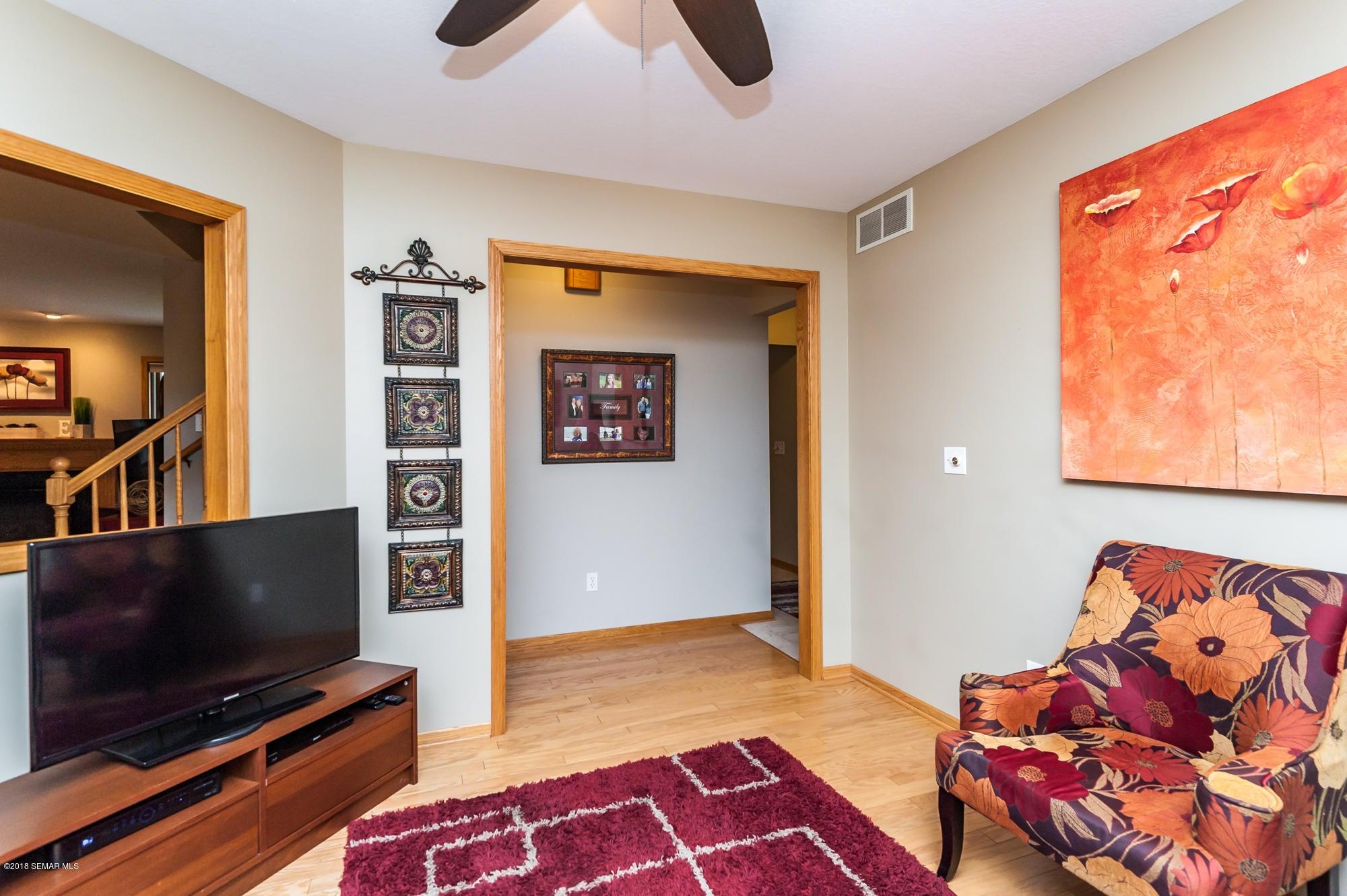 1005 NW 5th Avenue NW Avenue Byron, MN 55920 - MLS #: 4088357