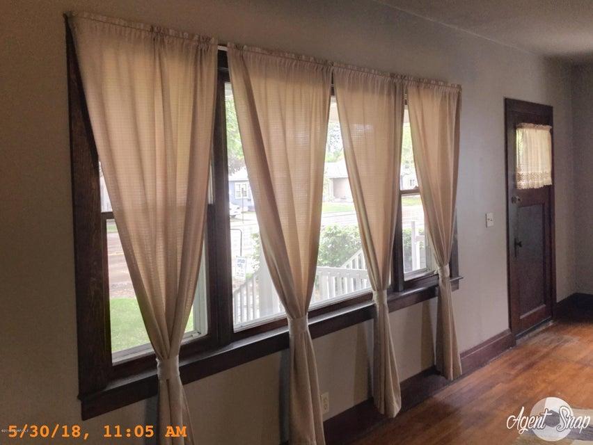 1031 S S Oak Avenue Avenue Owatonna, MN 55060 - MLS #: 4088306