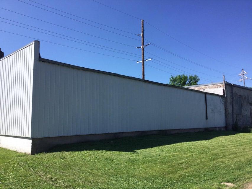 220 W W Front Street Street Albert Lea, MN 56007 - MLS #: 4088419