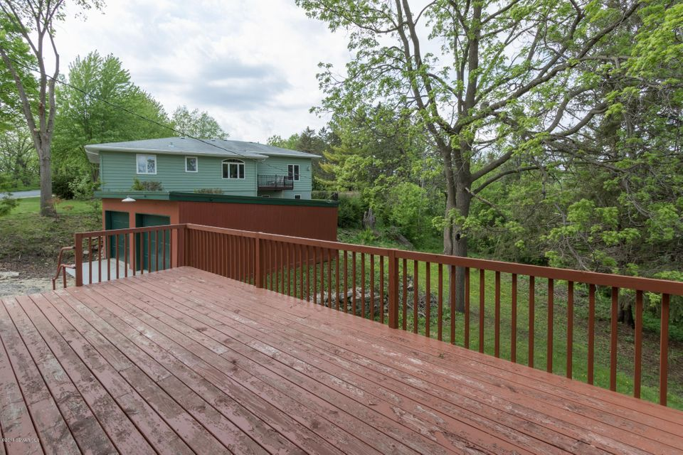217 NW Chatfield Avenue NW Avenue Preston, MN 55965 - MLS #: 4088364