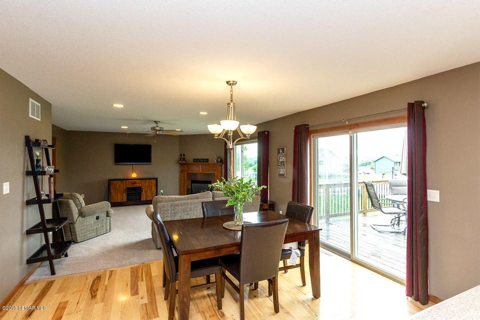 5504 NW 51st Street NW Street Rochester, MN 55901 - MLS #: 4088379