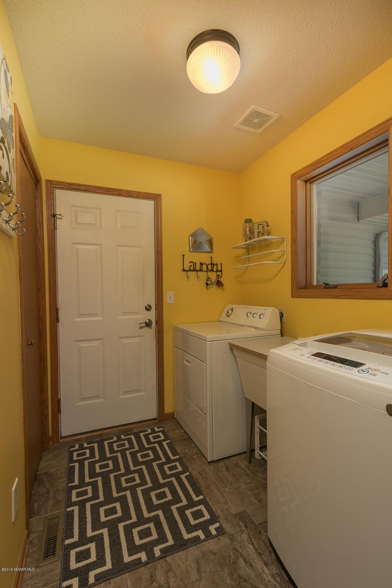 224 NE 9th Street NE Street Byron, MN 55920 - MLS #: 4087774