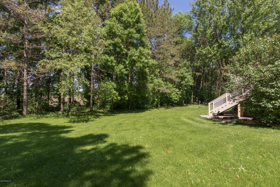 1051 SW 109th Avenue SW Avenue Byron, MN 55920 - MLS #: 4088389