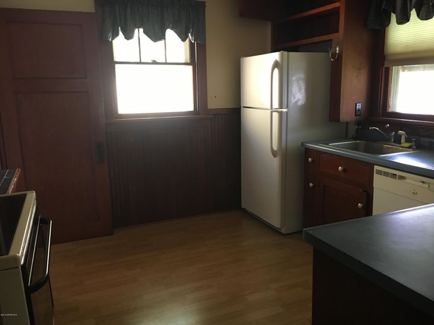 511 Sioux Street Street Winona, MN 55987 - MLS #: 4087072