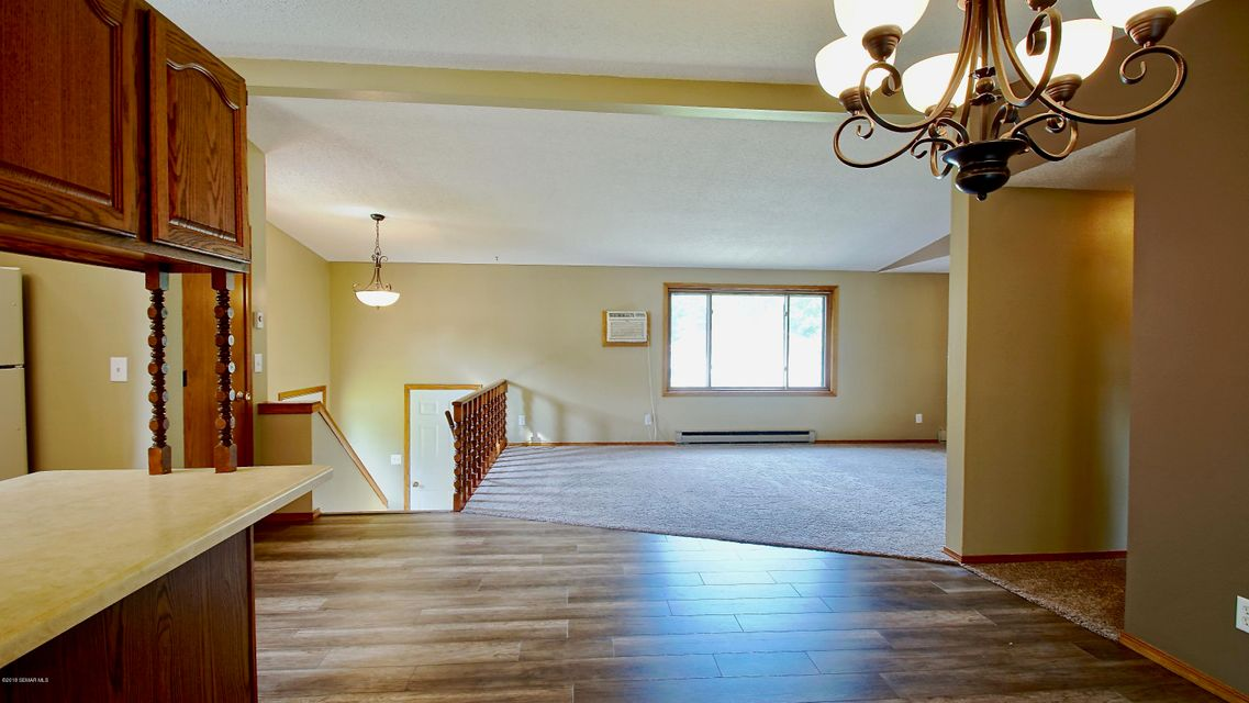 361 Charlson Drive Drive Red Wing, MN 55066 - MLS #: 4088403