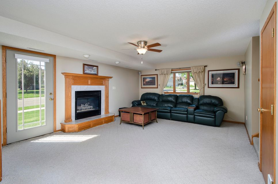 3125 NW Wembley Lane NW Lane Rochester, MN 55901 - MLS #: 4088406