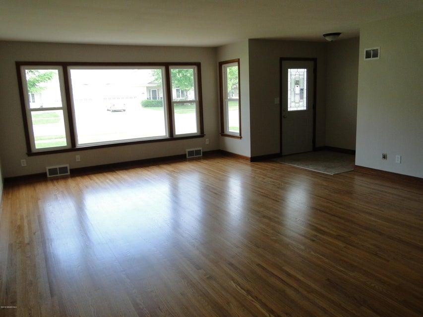 1024 S S Garden Street Street Lake City, MN 55041 - MLS #: 4088414