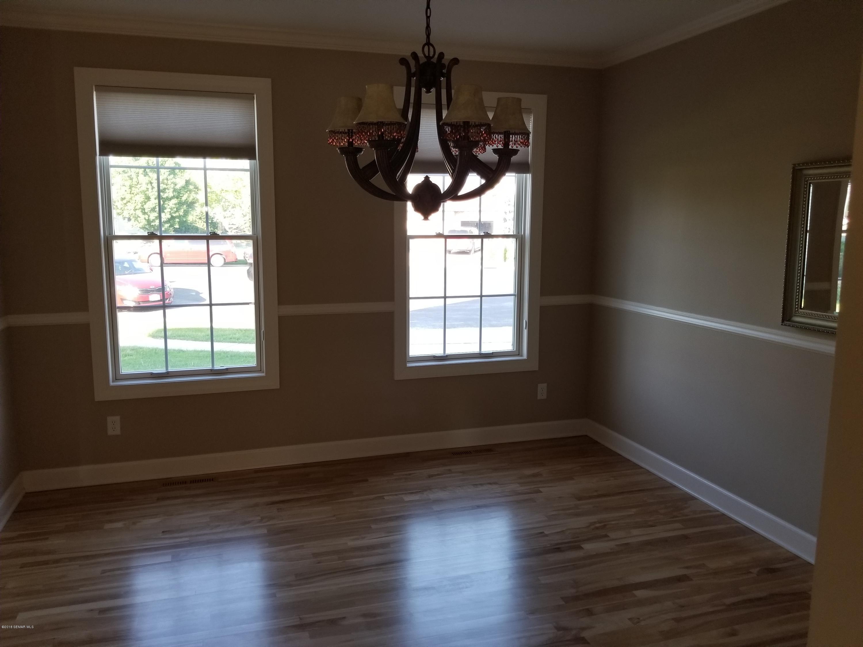 2047 NE Century View Lane NE Lane Rochester, MN 55906 - MLS #: 4086374