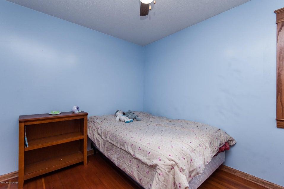 182 NE Chestnut Street NE Street Mazeppa, MN 55956 - MLS #: 4088435