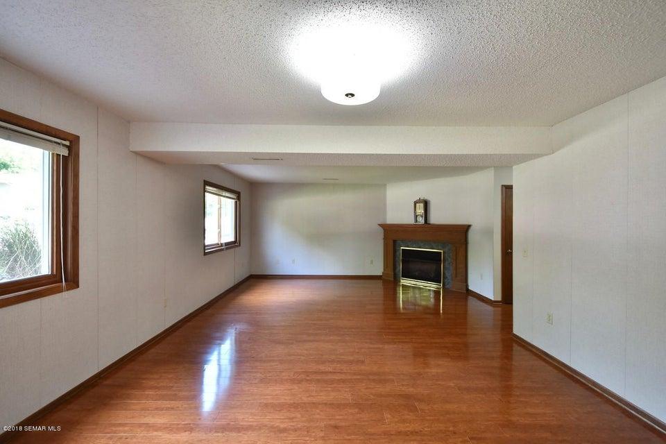 415 E E 12th Street Street Zumbrota, MN 55992 - MLS #: 4088429