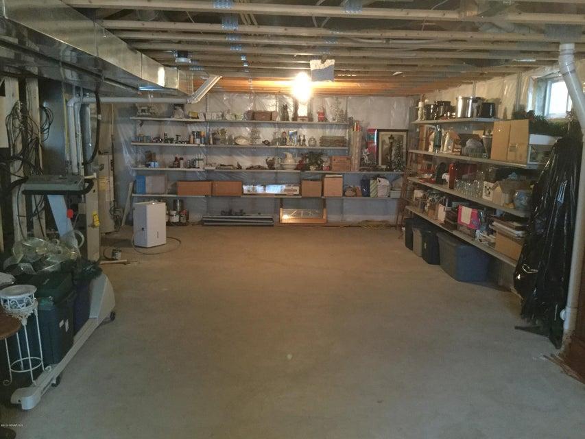 1314 S S Shore Drive Drive Albert Lea, MN 56007 - MLS #: 4088467