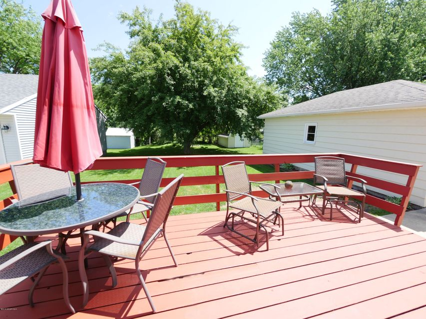 2408 NW 16th Avenue NW Avenue Rochester, MN 55901 - MLS #: 4088454
