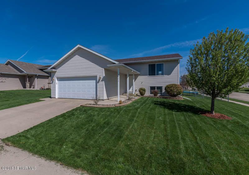 5603 NW 51st Street NW Street Rochester, MN 55901 - MLS #: 4088457