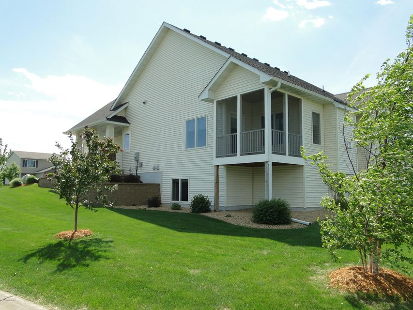 1016 W 36th Street W Street Hastings, MN 55033 - MLS #: 4088459