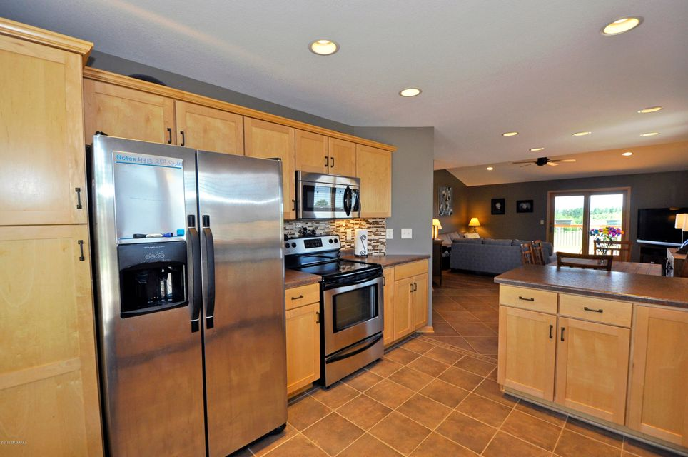 4413 NW 35 Street NW Street Rochester, MN 55901 - MLS #: 4088480