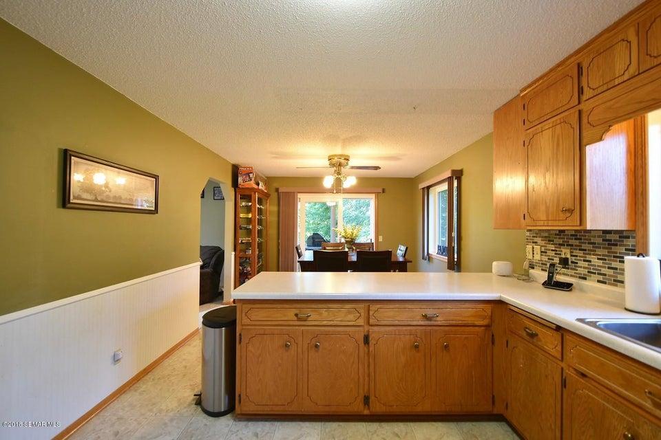 2148 Mingo View Drive Drive Wanamingo, MN 55983 - MLS #: 4088485