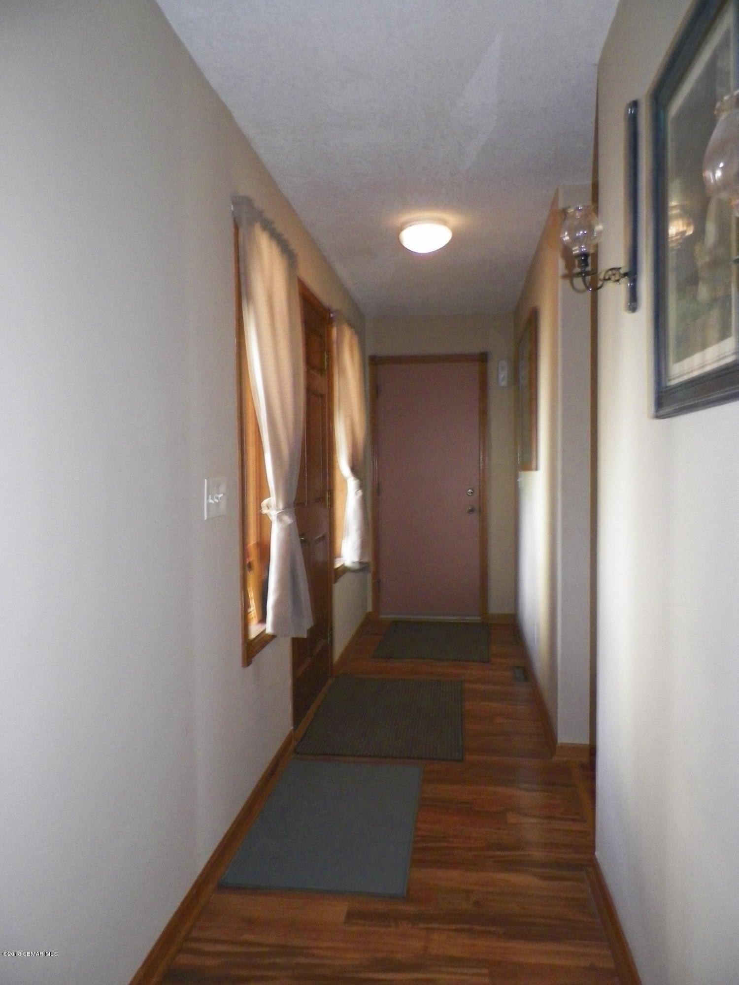 16115 740th Street Street Hayfield, MN 55940 - MLS #: 4088506