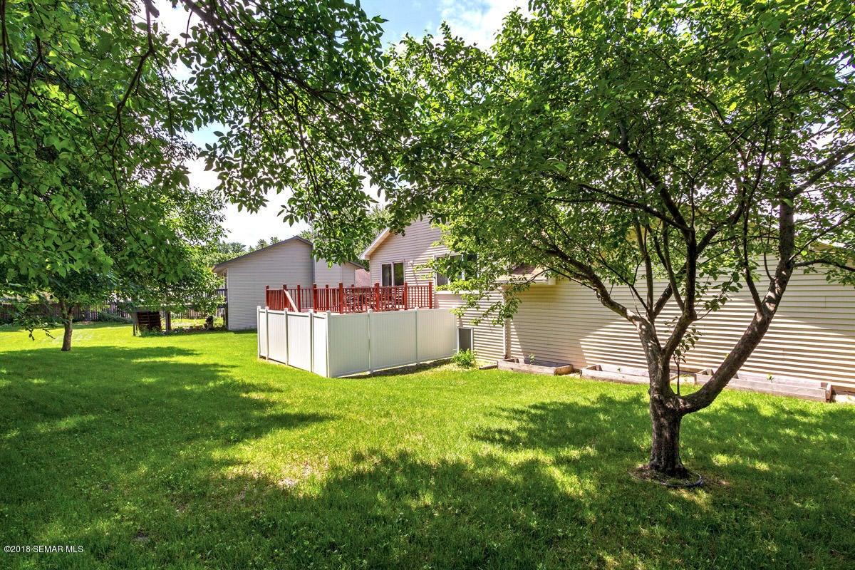 2922 NE Northern Valley Drive NE Drive Rochester, MN 55906 - MLS #: 4088513