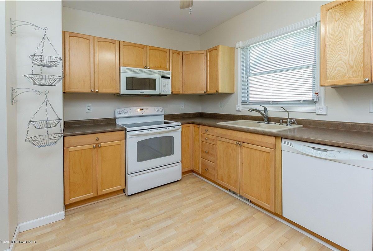 214 SE 8th Avenue SE Avenue Rochester, MN 55904 - MLS #: 4088516