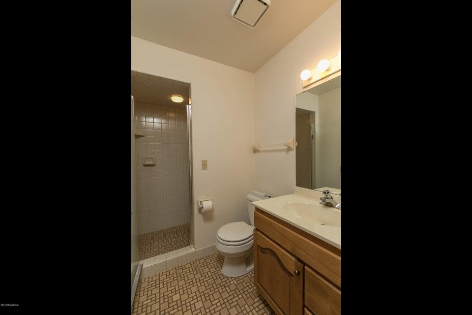 1231 NE 19th Avenue NE Avenue Rochester, MN 55906 - MLS #: 4088519