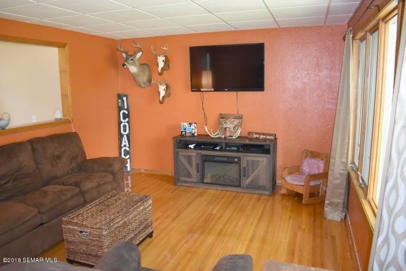 1537 Bigelow Avenue Avenue Owatonna, MN 55060 - MLS #: 4088522
