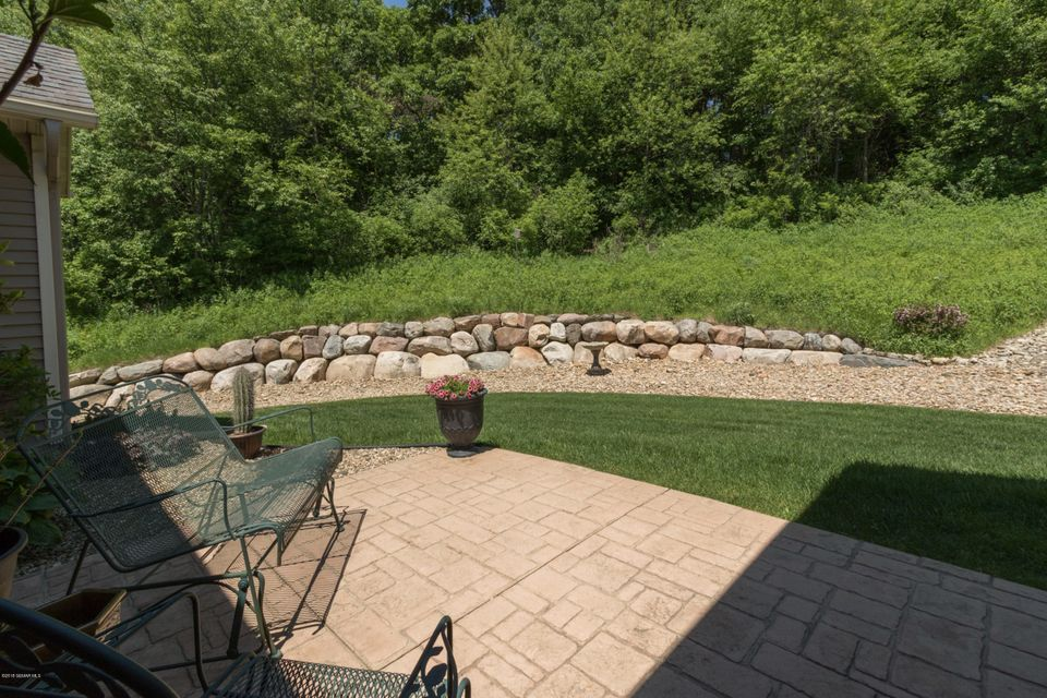 2146 NW Granite Circle NW Circle Rochester, MN 55901 - MLS #: 4088521