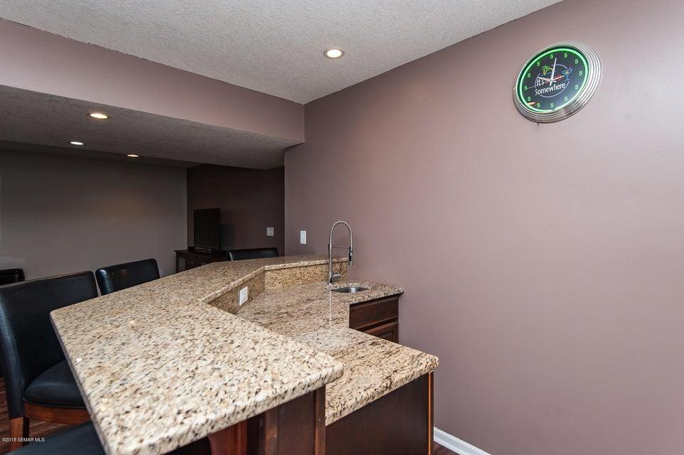 900 SE 1st Avenue SE Avenue Pine Island, MN 55963 - MLS #: 4088527