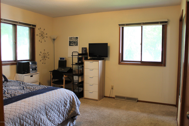 523 NE 15th Street NE Street Owatonna, MN 55060 - MLS #: 4088528