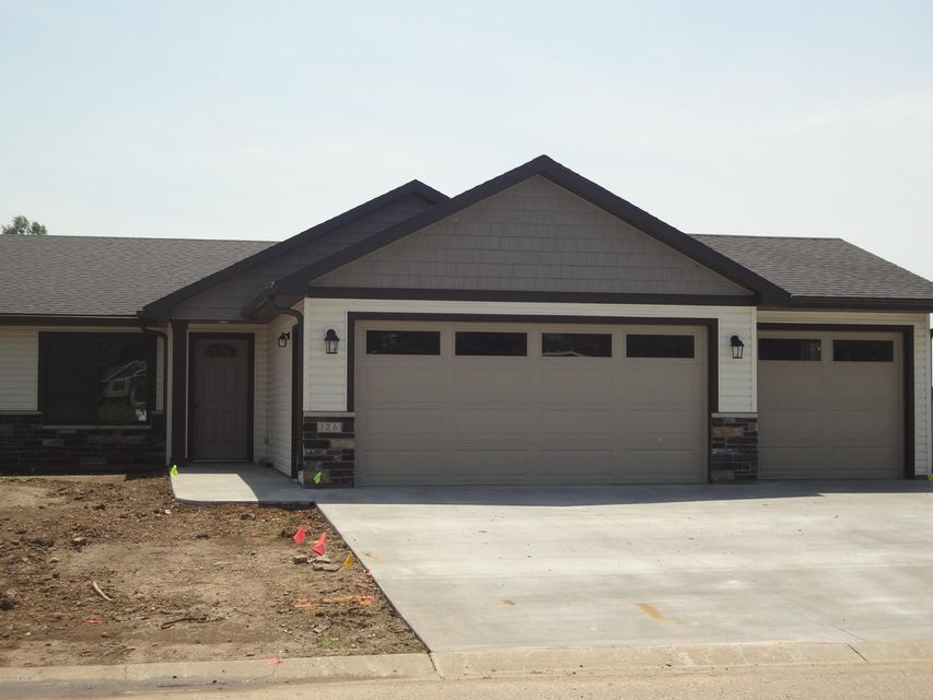 126 Highlands Circle Circle Zumbrota, MN 55992 - MLS #: 4085330