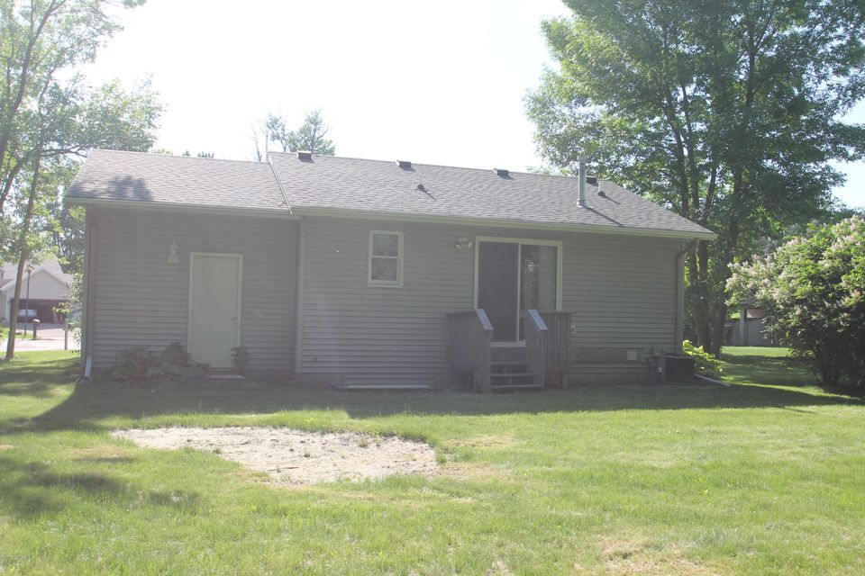 323 NW Mower Place NW Place Owatonna, MN 55060 - MLS #: 4088531