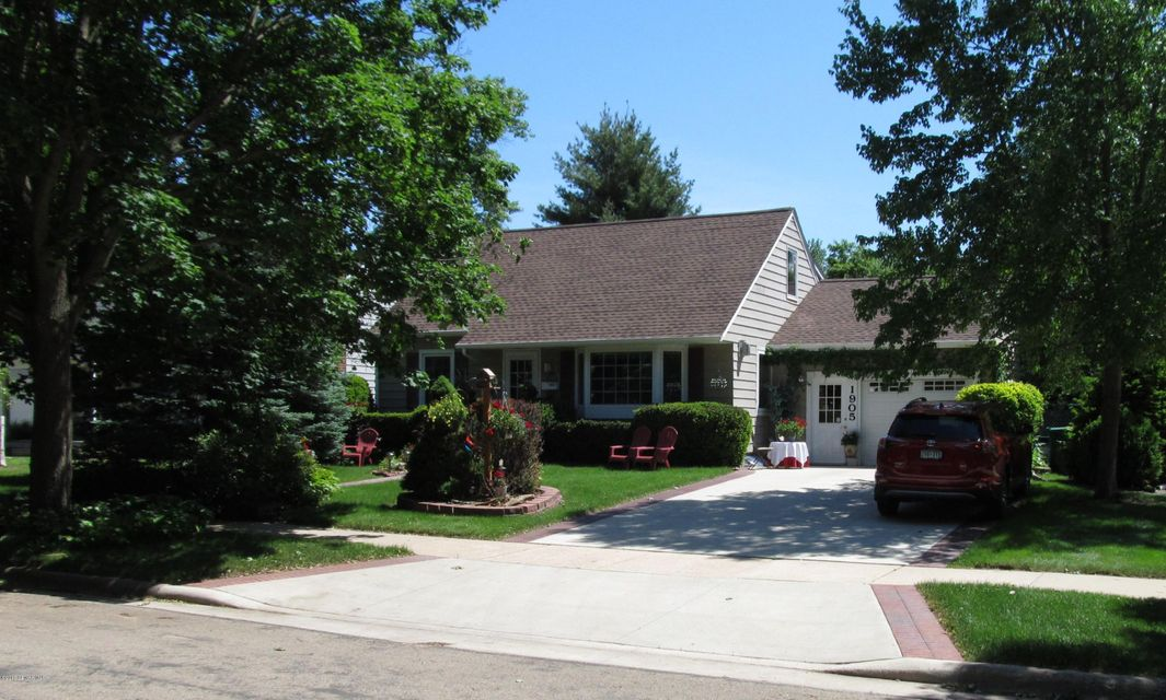 1905 SW 2nd Avenue SW Avenue Austin, MN 55912 - MLS #: 4088532