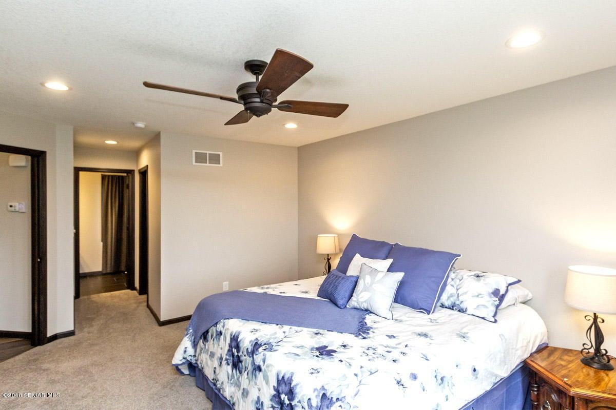 1480 NE 4th Street NE Street Byron, MN 55920 - MLS #: 4088595