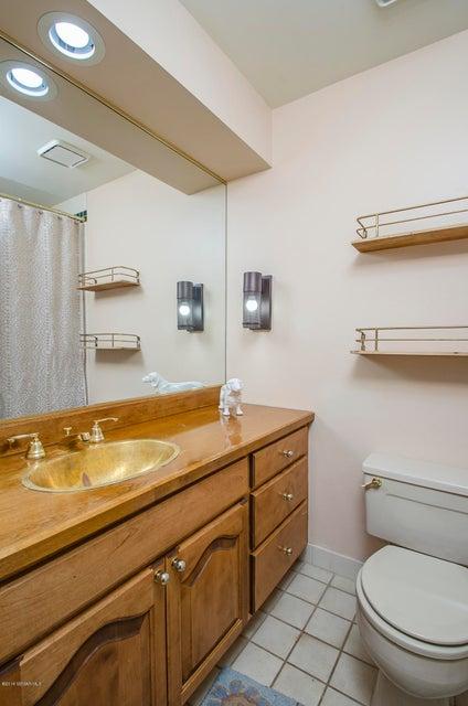 1225 NE 19th Avenue NE Avenue Rochester, MN 55906 - MLS #: 4088543