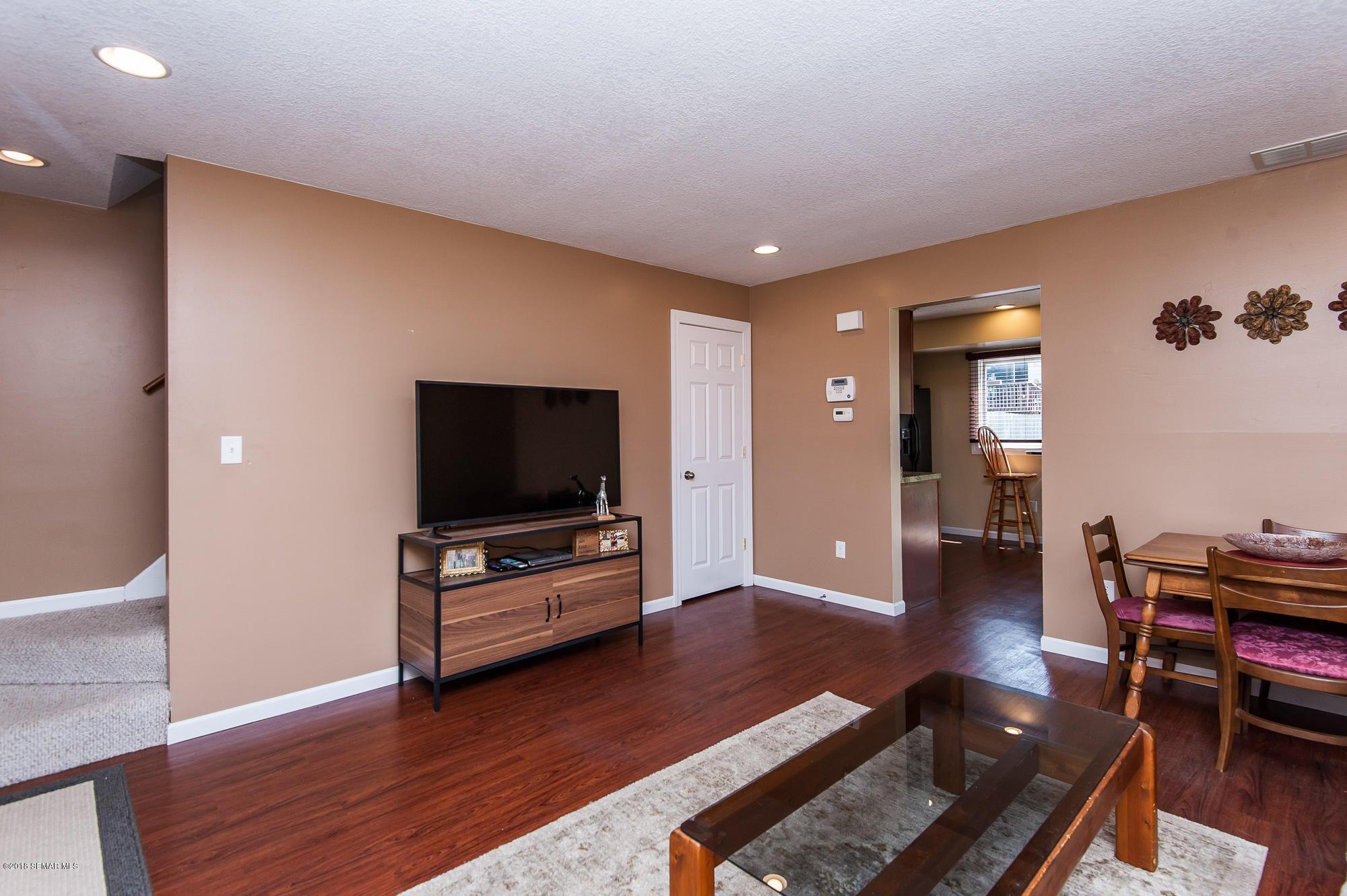 870 W W Village Circle SE Circle Rochester, MN 55904 - MLS #: 4088560