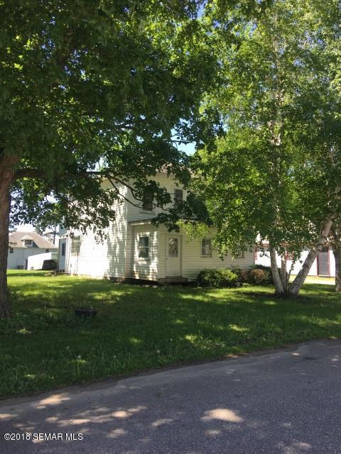 9109 SW SW 13th Street Street Waseca, MN 56093 - MLS #: 4088353