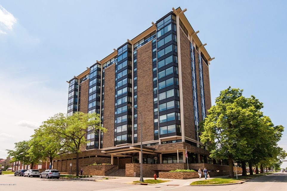 207 SW 5th Avenue SW Unit: 202 Avenue Rochester, MN 55902 - MLS #: 4088584