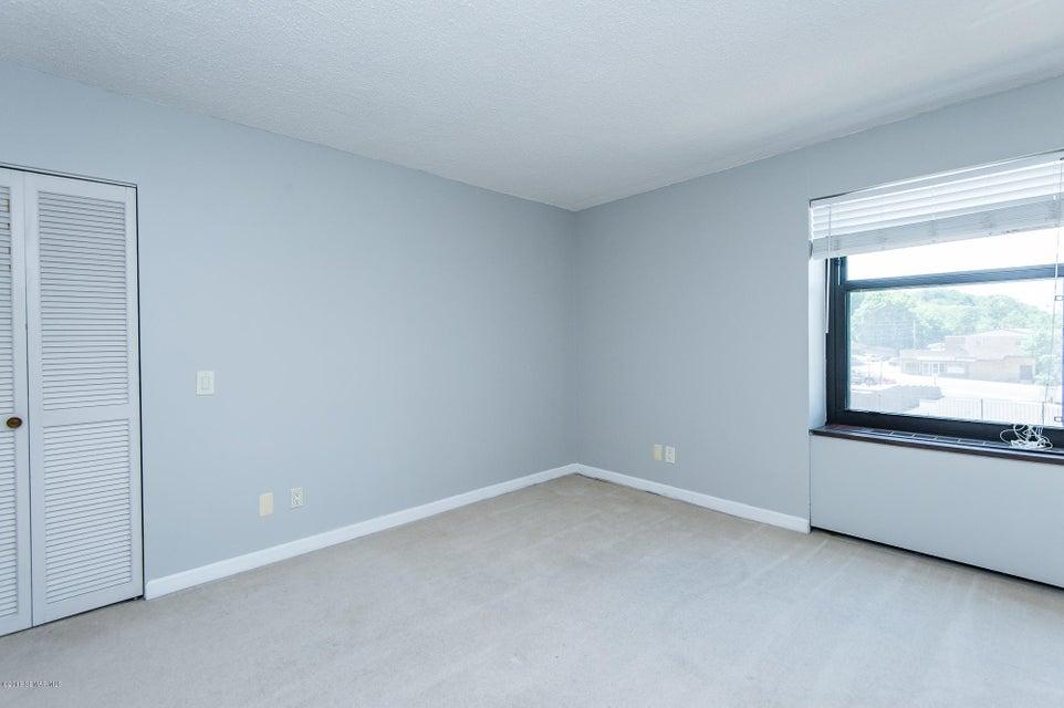 207 SW 5th Avenue SW Unit: 202 Avenue Rochester, MN 55902 - MLS #: 4088584