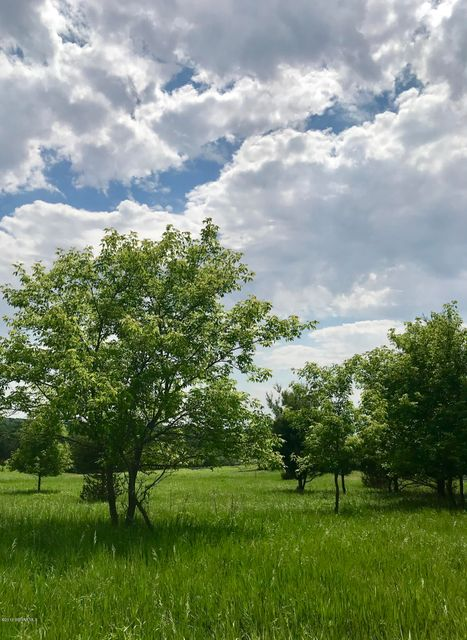 TBD NW Providence Drive NW Drive Rochester, MN 55901 - MLS #: 4088576